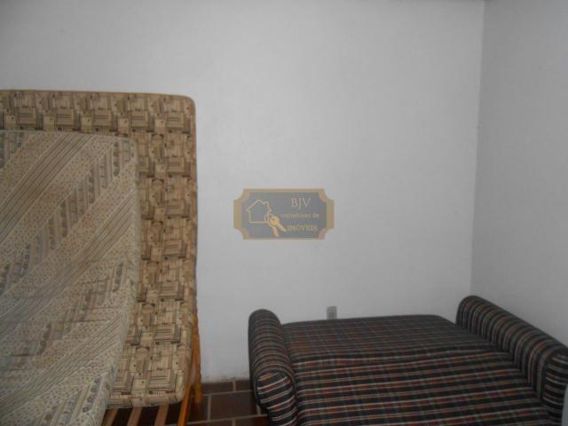 Casa à venda com 0 dormitórios em Centro, Passo de torres cod:114 - Foto 9