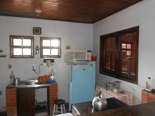 Casa à venda com 0 dormitórios em Centro, Passo de torres cod:114 - Foto 13