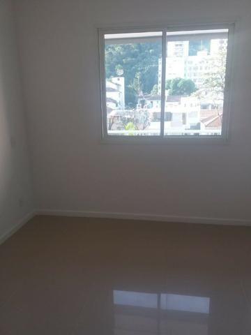 Apartamento 2 Quartos Pronto You Botafogo - Foto 10