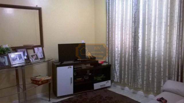 Casa à venda com 4 dormitórios em Rosa do mar, Passo de torres cod:60 - Foto 6