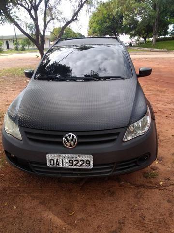 Saveiro 2011/2012 - Foto 2