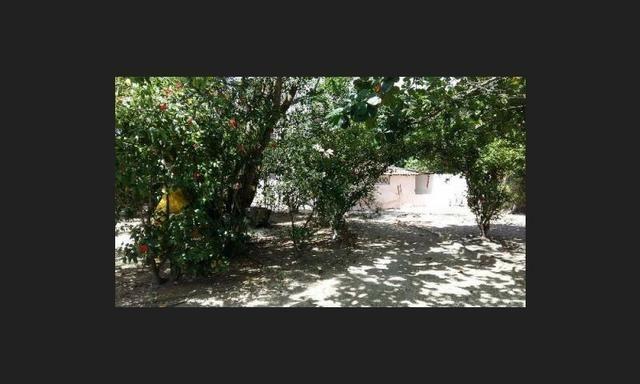 *Casa de Praia em Passé -5 quartos mobiliada - Em frente ao mar da Baia de todos os Santos - Foto 6