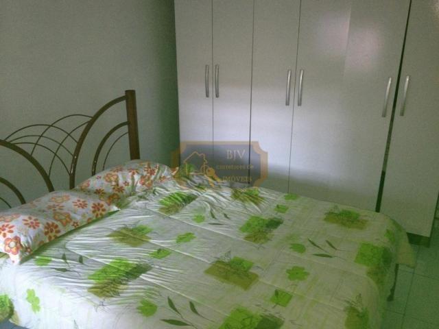 Casa à venda com 2 dormitórios em Alto feliz, Passo de torres cod:24 - Foto 10