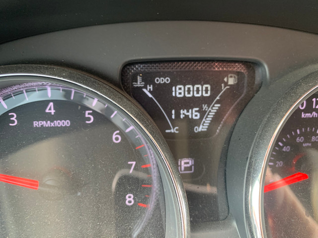 Nissan Versa 2017/18 Impecável KM 18,000 - Foto 2
