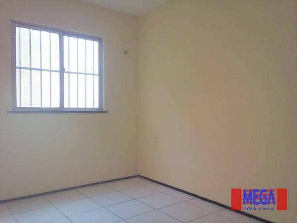 Apartamento para alugar com 2 quartos na Jovita Feitosa - Foto 6
