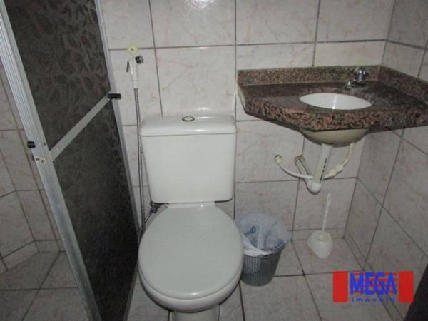 Apartamento com 2 quartos para alugar, próximo à Av. Central - Foto 5