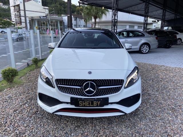 Mercedes a250 2018 - Foto 6
