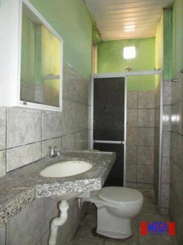 Apartamento para alugar, na Avenida Francisco Sá - Foto 9