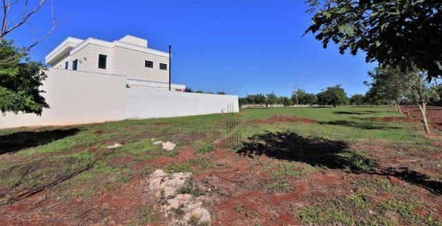 Terreno à venda, 600 m² por R$ 140.000,00 - Cond. Rose Garden - Foz do Iguaçu/PR - Foto 5