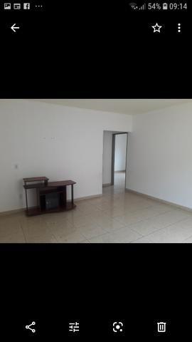 Aluga-se apartamento 2/4 - Foto 5