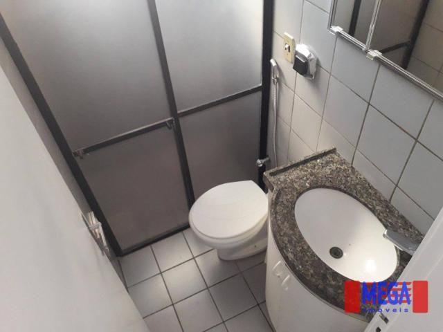 Mega Imóveis Prime Vende apartamento de 91,13m²com ótima localização - Foto 17