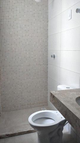 Apartamentos 2 e 3 quartos no Jardim Oceania - Foto 17