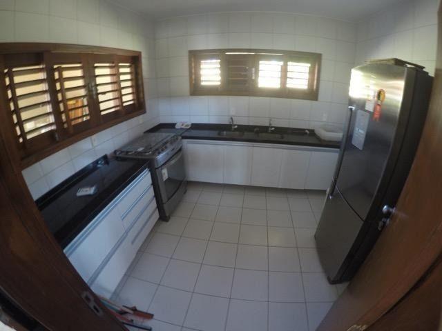 Casa 12 quartos Beberibe (Venda) - Foto 4