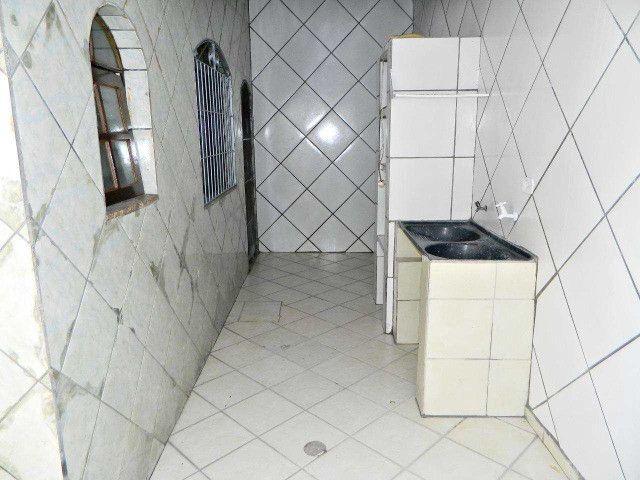 03 - Apenas 300 metros da Praia - Sobrado 2 dormitórios!!! - Foto 3