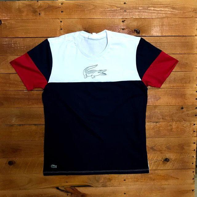 Camisas masculinas importadas - Foto 5