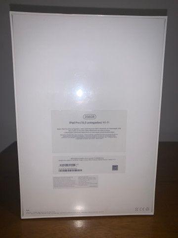 IPad Pro 10,5 512gb Wi-Fi LACRADO - Foto 3