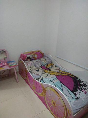 Apartamento no Condomínio Mirante da Vitória - Foto 13