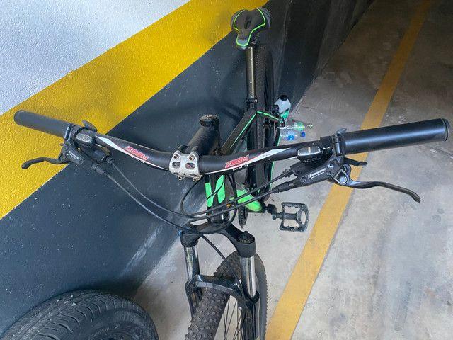 Bike Top - Foto 6
