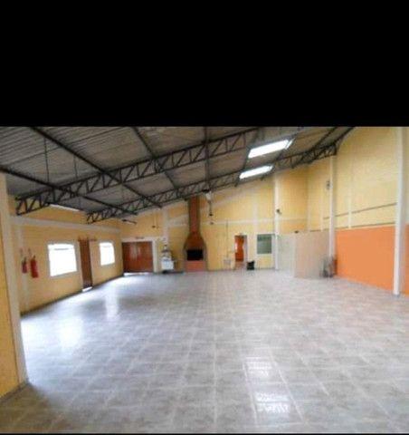 Excelente barracão comercial na Vila Santana !! - Foto 4