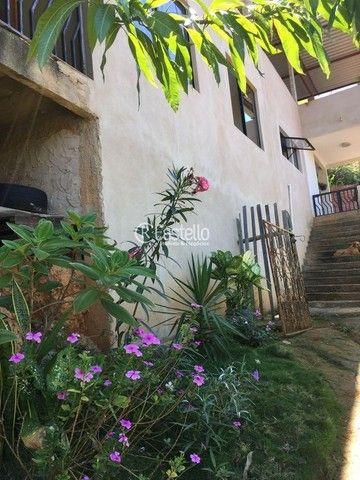 Casa para Venda, Colatina / ES. Ref: 1078 - Foto 2