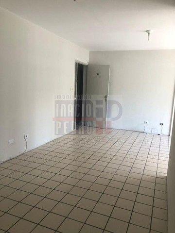 [A2784] Apartamento com 2 Quartos sendo 1 Suíte. Em Boa Viagem!!  - Foto 10