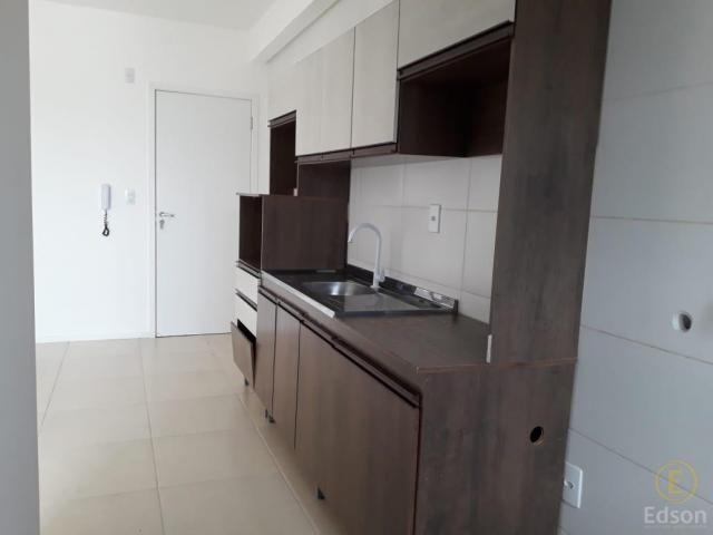 Apartamento para Venda em Palhoça, São Sebastião, 2 dormitórios, 1 banheiro, 1 vaga - Foto 5