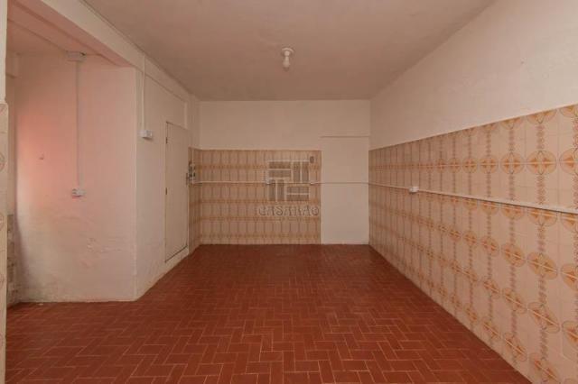 Casa para alugar com 1 dormitórios em Fragata, Pelotas cod:3133 - Foto 4