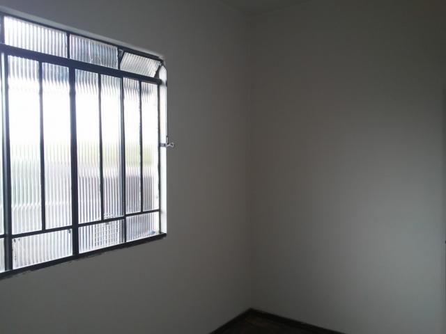 Apartamento para alugar em Boqueirao, Curitiba cod:00157.012 - Foto 10