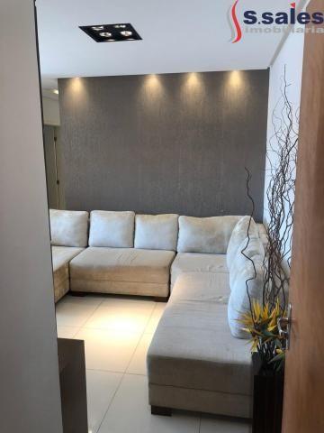 Ótimo Apartamento em Taguatinga! - Foto 2