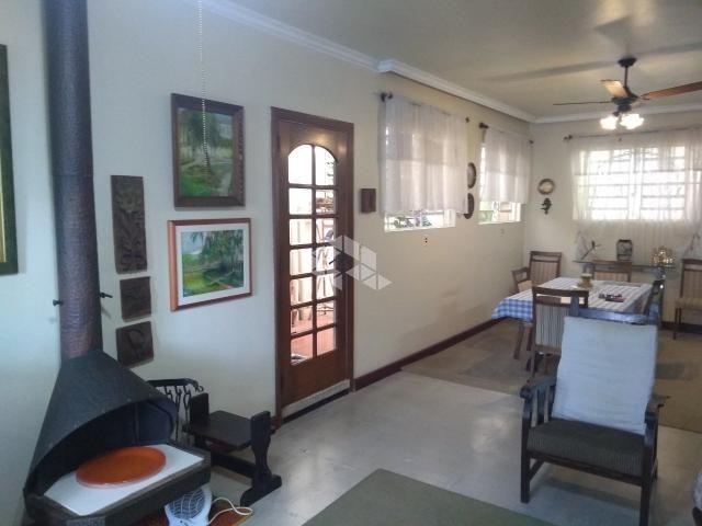 Casa à venda com 5 dormitórios em Jardim lindóia, Porto alegre cod:9914434 - Foto 7