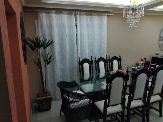 Casa à venda com 4 dormitórios em Santa rosa, Belo horizonte cod:4183 - Foto 7