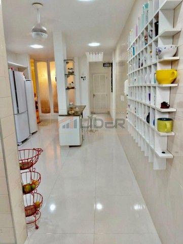 Apartamento com  02 Quartos + 01 Suíte no Di Cavalcanti - Foto 15