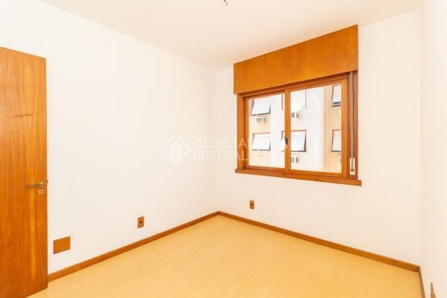 Apartamento para alugar com 3 dormitórios em Menino deus, Porto alegre cod:334202 - Foto 19
