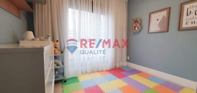 Apartamento à venda com 2 dormitórios em Balneário, Florianópolis cod:AP001892 - Foto 10