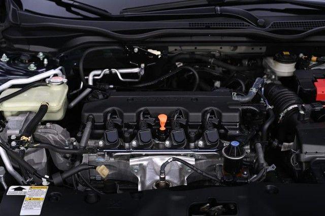 HONDA CIVIC SEDAN EXL 2.0 16V 155CV AUT./2019 - Foto 14