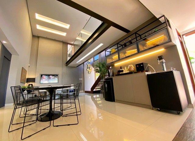 Vendo casa em condomínio - 300m2 Um luxo!!!  - Foto 5