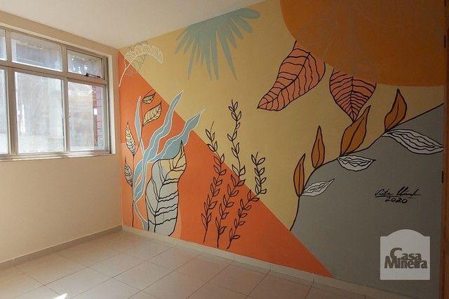 Apartamento à venda com 4 dormitórios em Anchieta, Belo horizonte cod:339084 - Foto 16