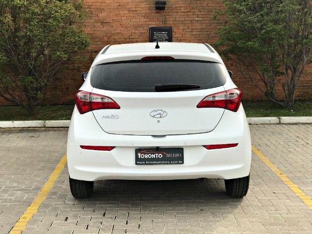 Hyundai - Hb20 1.0 Confort Plus 2018 - Foto 13