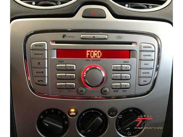 Ford Focus 2L FC FLEX - Foto 7