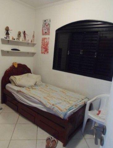 (Victor) Linda Casa Bairro Copacabana - Foto 13