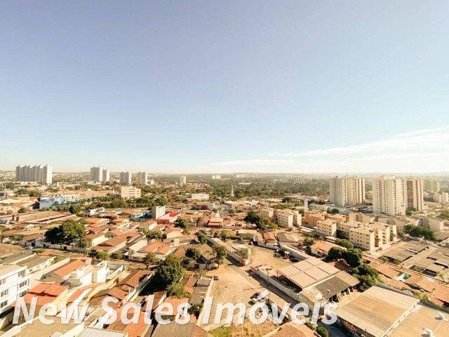 Apartamento no Negrão de Lima !!! 2 Quartos !! - Foto 10