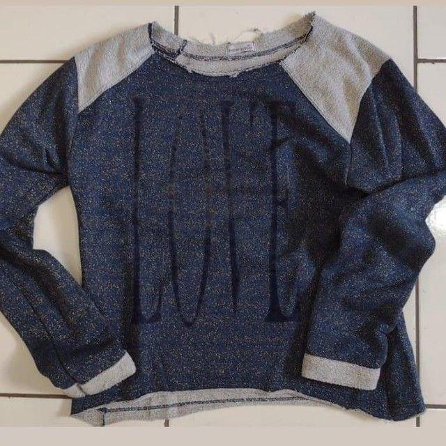 Camisetas Blusa de frio  - Foto 6