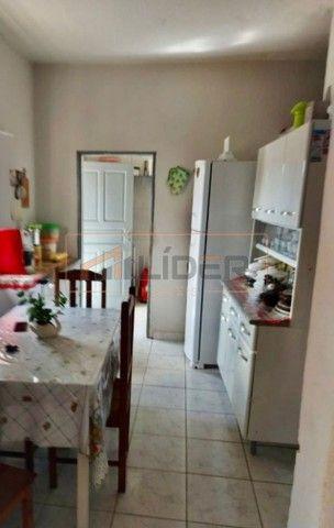 Casa com 02 Quartos no Bairro São Pedro - Foto 13