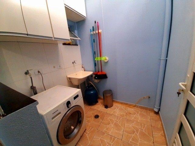 casa com 2 quartos em colatina *karina* - Foto 10