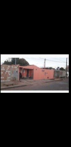 Vende-se esta casa no parque residencial Faro jardim ingá  - Foto 2