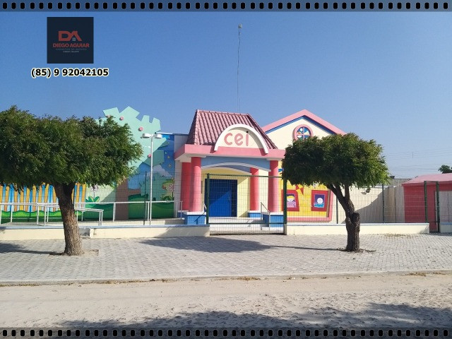 Terras Horizonte Loteamento &¨%$ - Foto 9