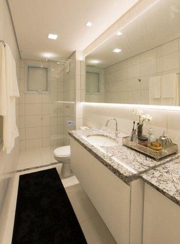 Apartamento de 2 quartos - Foto 9