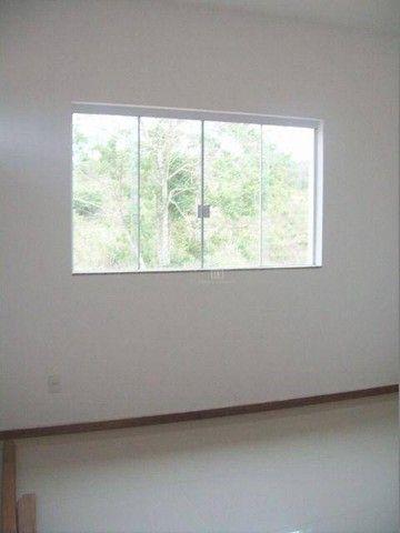 Casa em Condomínio com 03 suítes e Terreno de 225 m² - Não Geminada! - Foto 11
