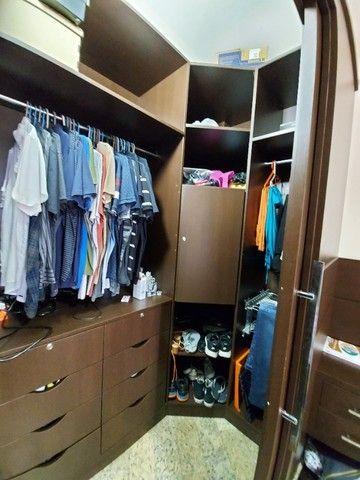 Apartamento 3 quartos - Residencial Renata - Cachoeirinha - Foto 15