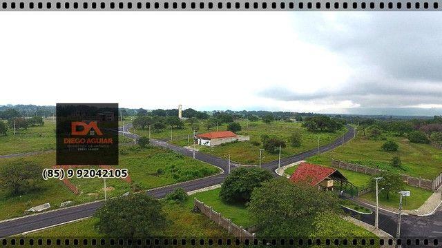 Fazenda Imperial Loteamento %$#@ - Foto 14